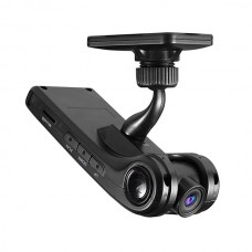 PAKITE DVR Safety Guard Monitor Video Monitor Shooting Video Taping AIO Support Regular Video