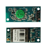 HLK-3M05 Pin Type 150M Ralink RT3070 Built-in USB Wireless Network Card Wifi USB Module