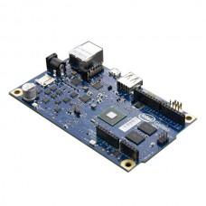 Intel Galileo Gen 2 Development Board Base on Intel Quark SoC X1000 32Bit Processor for Arduino Programming