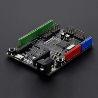 Dreamer Maple-A 32-bit ARM Cortex-M3 Powered Main Controller Open Source Hardware Platform