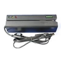 MSR605 HiCo Magnetic Card Reader Writer Encoder Multifunction Magnetic Reader/Writer