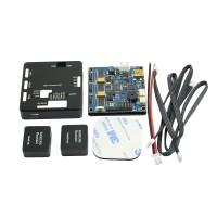 3 Axis Gimbal Controller 32bit AlexMos Brushless Gimbal Stabilizer for FPV Brushless Gimbal & Handheld Gimbal