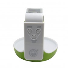 Camry EK6331 Electronic Measuring Cup Scale 3kg Digital Kitch Scale