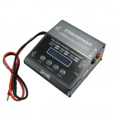 SKYRC Intelligent Balance Charger 40A 1000W 8S Beyond PL8 Factory Outlets Can Be Controlled WIFI