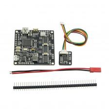 Storm32 BGC 32Bit 3-Axis Brushless Gimbal Controller V1.31 DRV8313 Motor Driver