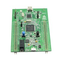 STM32F4 DISCOVERY USB STM32F407VGT6 STM32 ARM Cortex-M4 Development Board