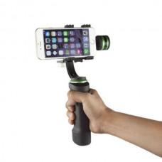 Lanparte HHG-01 3 Axis Handheld Camera Gimbal for iPhone GoPro Hero3 Hero4 4 5 6
