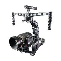 Nebula 6000pro 3-Axis Brushless Gimbal Stabilizer EPIC F55 C500 C300 FS700 BMPC DSLR