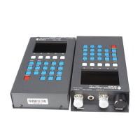 Network/Antenna/Spectrum analyzer Field Strength meter Sweep Frequency Generator