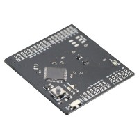 CJMCU-ATMega162-1Sheeld-Arduino Development Board Can Connect to Wireless Bluetooth