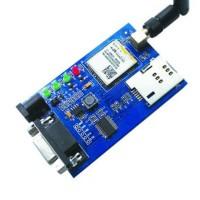 USR-GPRS-MODEM New Four Frequency GSM Gprs Modem Module