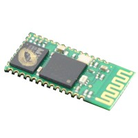 Bluetooth Module Bluetooth Serial Interface Adapter Bluetooth Turn Serial HC-06 Wireless Module