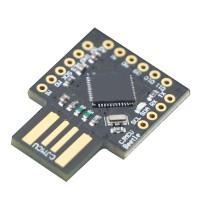 CJMCU-Beetle arduino Leonardo USB ATMEGA32U4 Mini Size Development Board