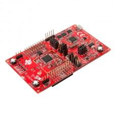 CC3200-LAUNCHXL: SimpleLink Wi-Fi CC3200 LaunchPad CC3000
