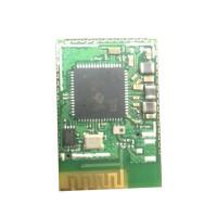 IV-CC3200MOD:CC3200 Module CC3200-LAUNCHXL CC3200R1M2RGC