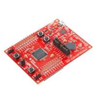 MSP-EXP430F5529LP Module: MSP430F5529 USB LaunchPad Evalua