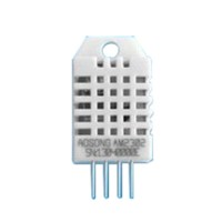 DHT22/AM2302 Digital Temperature and Humidity Sensor Replace SHT11 SHT15