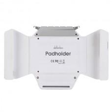 Walkera Padholder FPV RC Portable Power Bank Holder For Pad & Bluetooth Radio