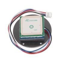 GPS Module Spare Parts for RC Walkera QR X350 PRO Quadcopter