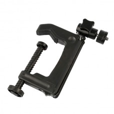 Universal Fixing Mount Base Camera Holder Adjustable for Gopro Hero 4/ 3+/ 3
