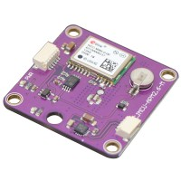 NEO M8N ublox NEO-M8N-001 GPS Module for APM2.6 Apm2.8 Pixhawk PX4 Flight Control