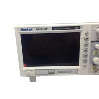 "Hantek DSO5102P 2CH 7"" TFT Digital Oscilloscope 100MHz 1Gs Oscilloscope"