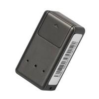 New N11 Mini Realtime Spy GSM/GPRS Tracker KID/Car/Dog System Tracker Device