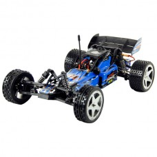 New Wltoys L959 2.4G 1:12 OFF-Road Scale Remote Control RC Racing Motor Car With 40-50km/hour High Speed