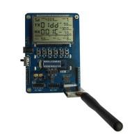 SV DEMO Board for SV610/SV611/SV651/SV652 Wireless Data Transmission Module