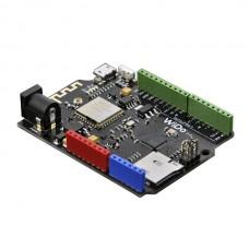 WiDo Open Source Node TICC3000 Internet Development Board (Arduino Compatible)