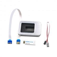Sony FPV HDMI to AV mini HDMI head for A5000 A6000 A7000