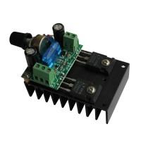LT1803 LDO Linear Voltage Regulator Module LDO Module Dual Tube 10A Single Tube 5A