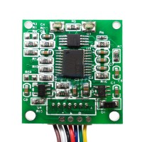 ZE08-CH2O Universal Chemistry Formaldehyde Module Group Sensor for Home Decoration