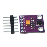 CJMCU-9930 Approach and Non-contact RGB & Gesture Sensor Detection Module