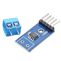 MAX31855 Module + K Type Thermocouple Thermocouple Sensor for Arduino UNO Mega