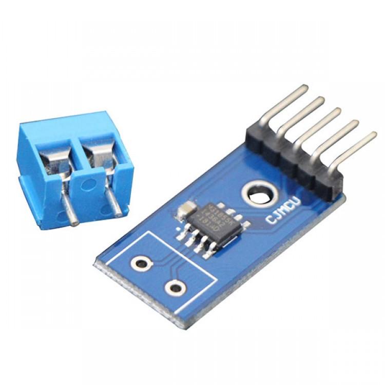 MEDA Morse Taper Drill Sleeve Adapter MT2 Socket to MT4 Shank 2215024  #2MT #4MT