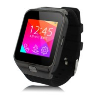 Smart phone Original S29 Smart Watch with camera TF card and SIM card slot Bluetooth wrist watch for Android for iphone