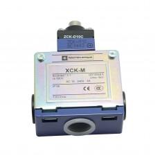 Schneider Limit Switch AC15 240V 3A XCK-M ZCK-D10