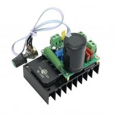 12V/24V/48V/110V DC Motor Adjustment PWM for MACH3 Spindle Axis Speed Controller