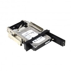 3.5inch scase 53514 SATA CD-ROM Hard Disk Case