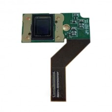 Gopro Hero3+ Hero4 Replacement CCD Board Black/Silver Edition