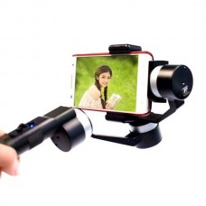 Z1 Smooth 3-Axis Brushless Handle Gimbal Stabilizer for Smart Phone Photography