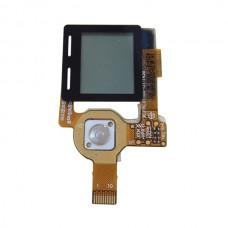 Gopro HD Hero4 LCD Screen Silver/ Black Accessories for Repairing  Hero4