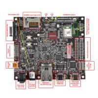 Pandaboard ES Board ARM Cortex-A9 Development Board OMAP4460