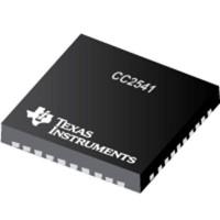 CC2541F256RHAR CC2541F256RHAT:2.4-GHz Bluetooth® low energy