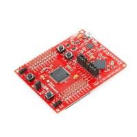 TI MSP430F5529 USB LaunchPad Development Board Singlechip Micro Controller