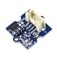 Grove - 3-Axis Digital Accelerometer(±16g) Acceleration Sensor