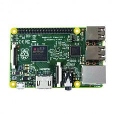 Raspberry PI2 Model B RS Version UK 4 Core 1G Internal Storage