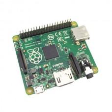 Raspberry pi A plus ARM11 UK Original Develop Board