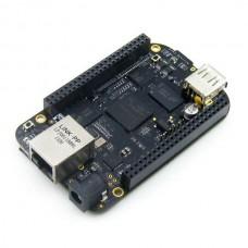 BeagleBone AM335x Development Board Cortex-A8 BB Black Rev.C Original